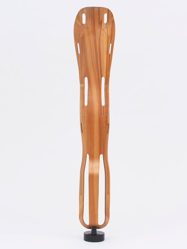 Charles and Ray Eames Splint, image 7