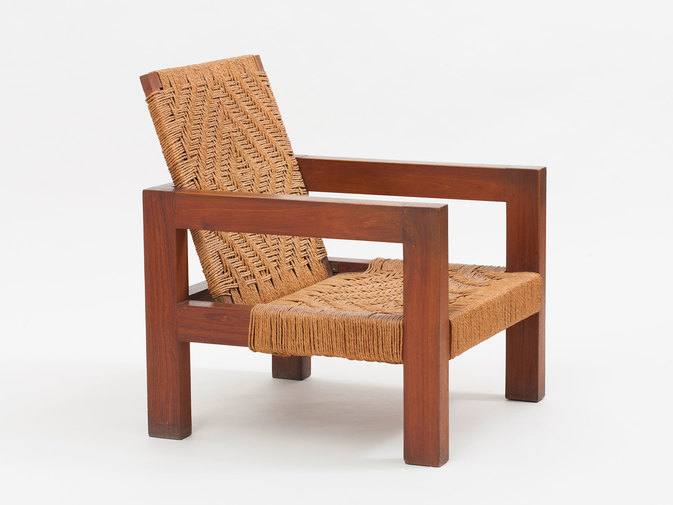 Mini Boga Lounge Chairs, image 1