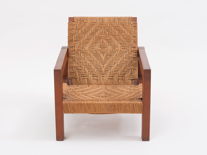 Mini Boga Lounge Chairs, image 2