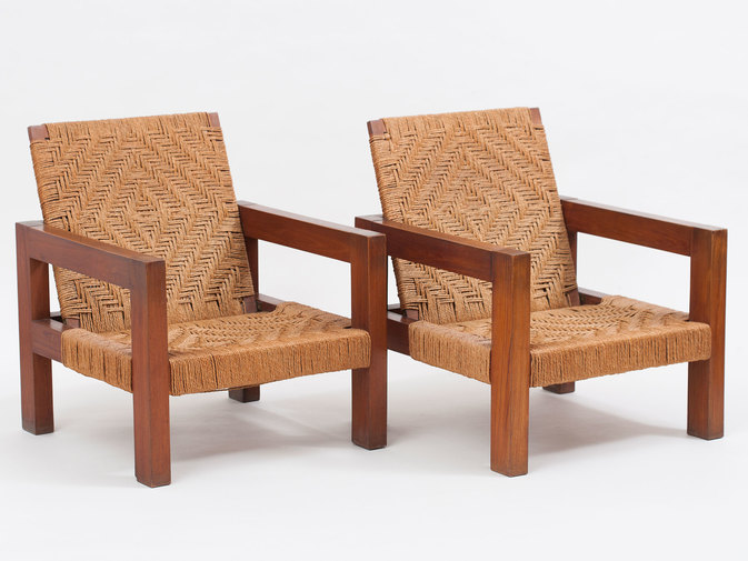 Mini Boga Lounge Chairs, image 3