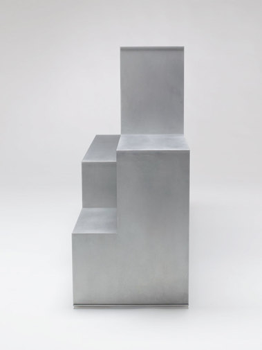 Jonathan Nesci Fifty/50 Floor Shelf, image 2