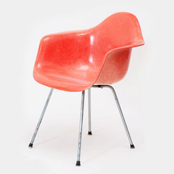 Tile charles eames shell chair patrick parrish 0005 thumb