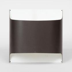 Tile german two tone sconce patrick parrish