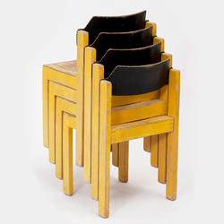 Tile childrens stackable chairs patrick parrish 0001 thumb